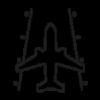 AirControls-Icon-4
